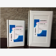 供应景宏粘合剂 H-1503粘合剂PC粘PC胶水,PC粘PC透明胶水,PC粘PC