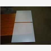 LED灯 产品汇 供应光扩散板耐力板,LED灯箱板