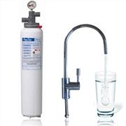 供应3M  商用型BEV190净水器