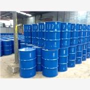 供应精致动物油全国最低价猪油牛油出售