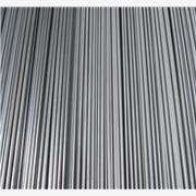 供应汇利来钢铁各种型号厂家供应不锈钢食品卫生管