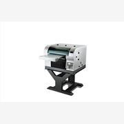 供应深龙杰LOGE A2-900亚克力印刷机