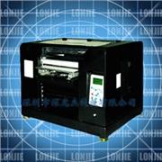供应深龙杰LOGE-A3 UV移动电源壳印刷设备,能移动电源壳