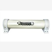 供应劳伦斯厨房净水器XGL-1000-A|家用净水器代理加盟者、