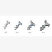 超低价格NLD-L螺栓型铝合金耐张线夹耐张线夹