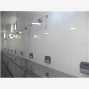 供应水管家SK888湖北荆门淋浴节水器IC卡水控机