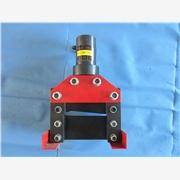 供应铜排切断机 进口铜排切断机质优价廉 铜排切断机刀片
