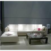 供应时尚布艺沙发