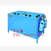 供应中煤齐全厂家供应AE102A氧气充填泵、