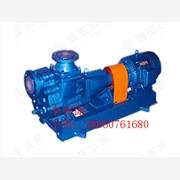 供应中煤齐全FZB系列自吸离心泵,专业生产厂