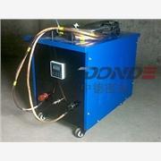 供应中德ZD-500B数控点焊机