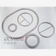供应中德ZD-G2020金属包覆垫片