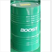 供应国产博速ES-4高性能切削液 佛山切削液