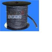 供应东德碳纤维石墨盘根