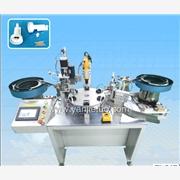 供应LNB生产线 高频头锁螺丝机 高