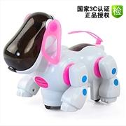 ���C器狗狗 �艄庖�啡f向� �子��物狗 �和�益智玩具 �u�^�[尾