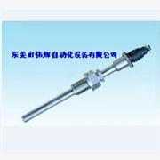 供应伟辉供应密炼机热电阻供应密炼机热电阻