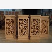 供应艺宇园林景观围栏柱墩  人造石雕花柱墩艺术栏杆