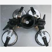 供应广播级车载吸盘稳定器,汽车测评 车戏专用