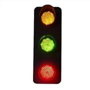 供应滑触线三相电压信号指示灯