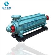 供应上海DF型多级耐腐蚀离心泵价格