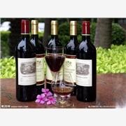 提供服务11办理西班牙红酒进口手续找哪家代理