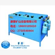 供应康普齐全氧气充填泵