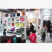 供应上海时尚家居用品及工艺礼品展览会