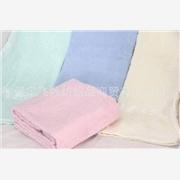 供给河北浴巾价钱|纯棉浴巾价钱