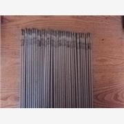 供应法奥迪耐磨材料VVP-100T焊条 焊丝