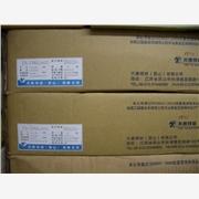 供应昆山天泰TIG-5356/MIG-铝焊丝