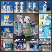 供应海南美佳格科海南美佳信誉彩票网电清洁剂代理加盟