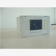 供应瑞祥电力001电能质量在线监测装置