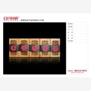 供应杭州日月礼盒包装