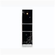供应  LG电器对开门冰箱GGRP2273NQB冰箱