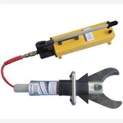 供应中煤FYJ20/100分离式液压剪切器
