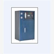 供应宜瑞ER-RO400/800G柜式纯水机