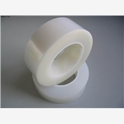 供应模切需用的PE静电膜,厚度0.06MM