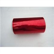 厂家销售0.05mm,红色离型膜