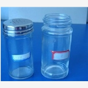 供应橄榄油玻璃瓶