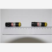 供应日成RL808-100G3医用激光定位器