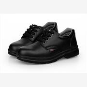 强人鞋业劳保鞋鞋子
