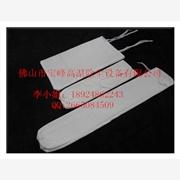 供应宝峰型号齐全化纤厂专用丙纶