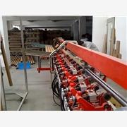 供应环龙HJQ-E纸管精切机