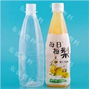 供应东盛yl-01沧州bopp优质塑料瓶厂家