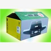 供应天兴印刷002烤炉彩盒印刷厂 为客户的产品
