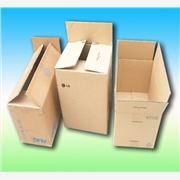 供应空调包装箱 印刷包装行业 印刷厂