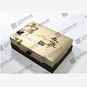 供应月饼礼盒包装-杭州高档月饼包装设