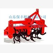 供应保丰bf-80多功能微耕机 小型犁地机