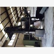 供应昊蓝HL12-60-7.5KW脉冲除尘器